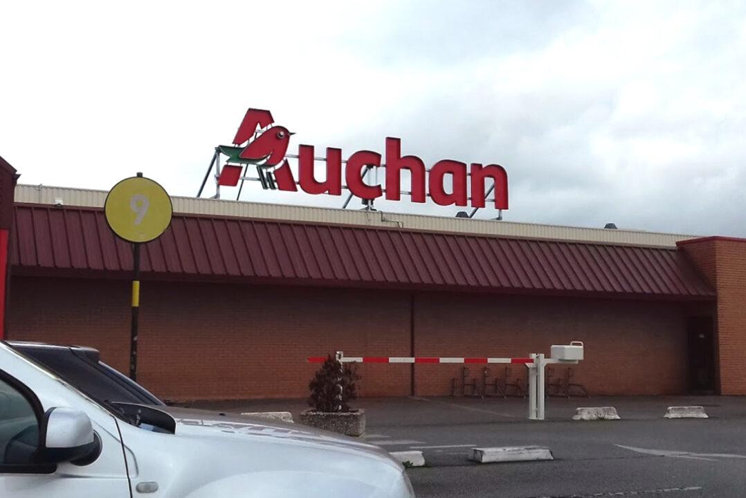 Auchan-Noyon-enseigne-1