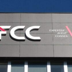 FCC-cabinet-comptable-enseigne-lumineuse