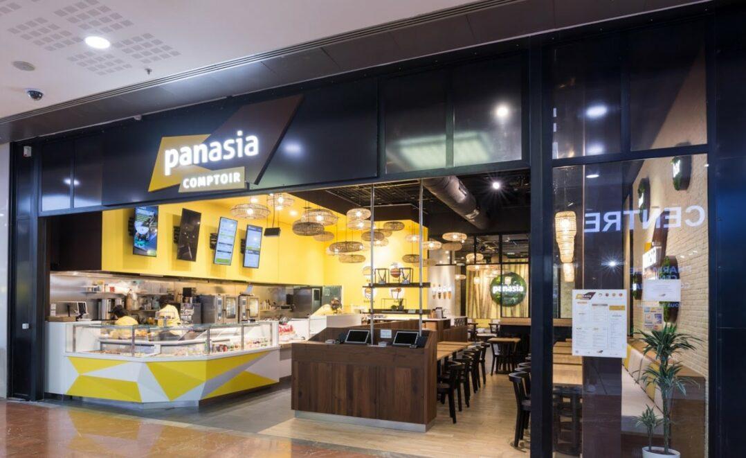 Panasia-Comptoirs-Velizy-enseigne-3