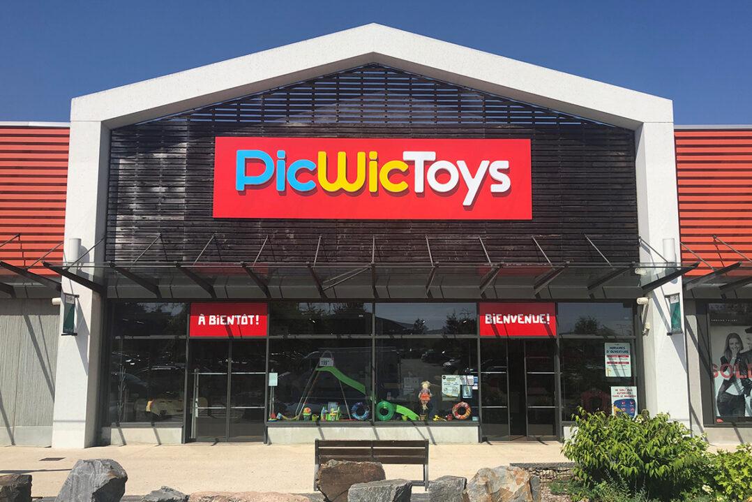 PicWicToys-Limoges-Enseigne-3