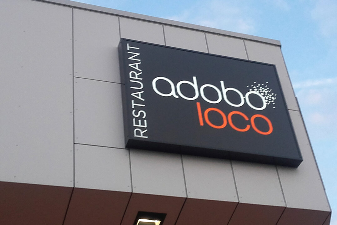 adobo-loco-lesquin-enseigne-1