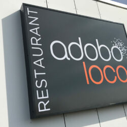 adobo-loco-lesquin-enseigne-1adobo-loco-lesquin-enseigne