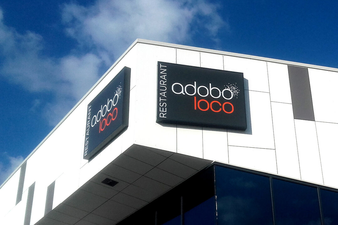 adobo-loco-lesquin-enseigne