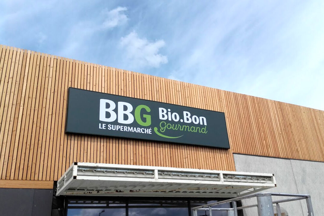 Bio-Bon-Gourmand-Hazebrouck-enseigne-2