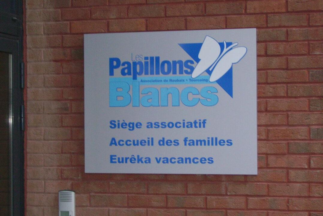 Papillons-Blancs-Tourcoing-1
