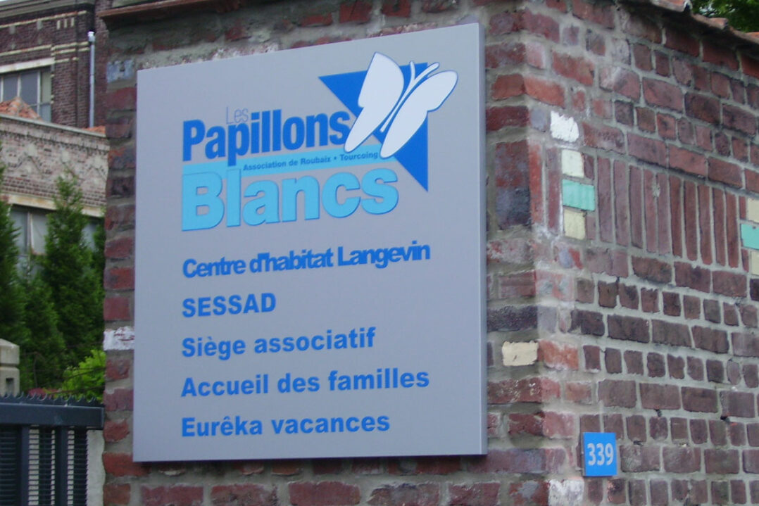 Papillons-Blancs-Tourcoing-2