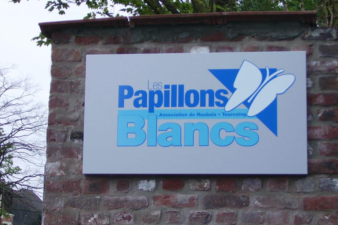 Papillons-Blancs-Tourcoing-3