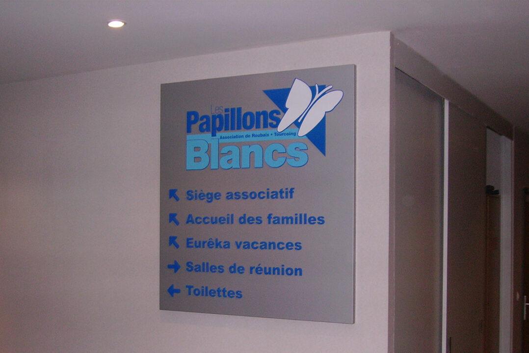 Papillons-Blancs-Tourcoing-4